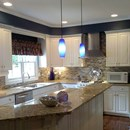 kitchen-design-6
