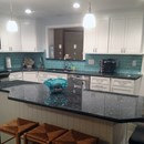 kitchen-design-8