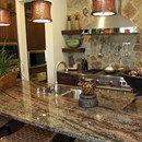 Kitchen And Bath Countertops 11