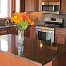 Kitchen And Bath Countertops 13