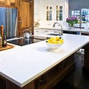 Kitchen And Bath Countertops 19