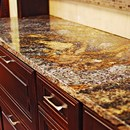 Types Of Countertops 11