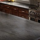 Types Of Countertops 12