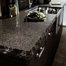 Types Of Countertops 2