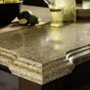 Types Of Countertops 3
