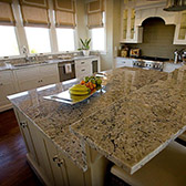 countertops-menu