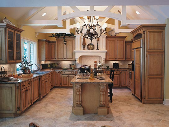 home-kitchen-inspire-1