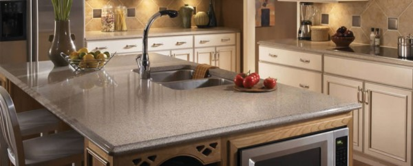 Silestone Countertops B Amp T Kitchens Amp Baths