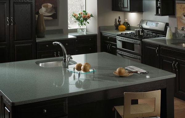 Zodiac Countertops B Amp T Kitchens Amp Baths