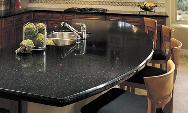 Zodiac Countertops B T Kitchens Baths