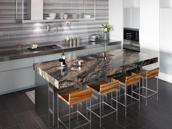 Formica Granite Countertops : ... countertops corian countertops eos countertops formica countertops