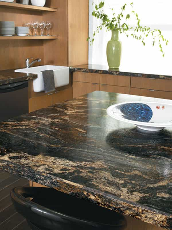 Laminate Countertops Company : Formica Countertops B&T Kitchens & Baths
