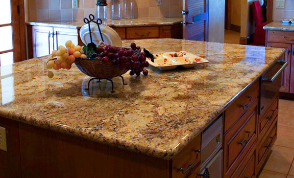 Formica Countertops | B&T Kitchens & Baths
