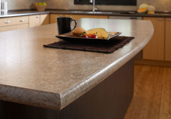 Eos Countertop Materials : this section countertops granite countertops caesarstone countertops ...