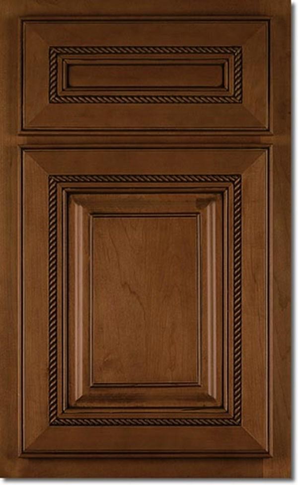 Cabinet Wood Types BT Kitchens Baths