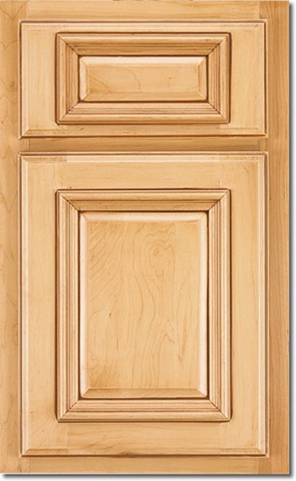 Cabinet wood types b t kitchens baths for Types of wood used for cabinets