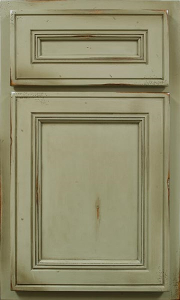 Cabinet wood types b t kitchens baths