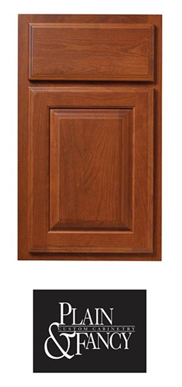 Cabinet wood types b t kitchens baths for Types of wood cabinets for kitchen