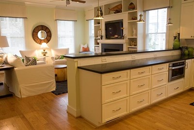 Custom -kitchens -and -baths