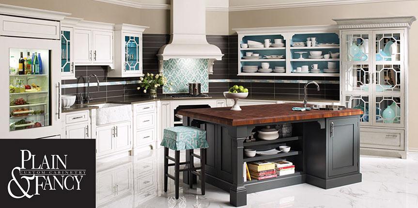Kitchen Design Virginia Beach kitchen design and planning - virginia beach | b&t kitchens & baths