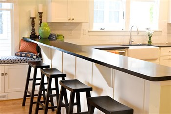 Kitchen -design -7