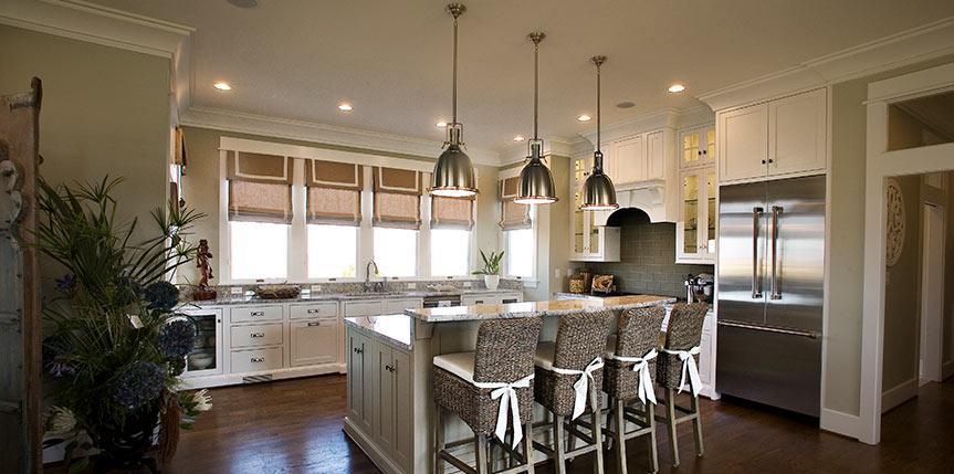 Kitchen Design Virginia Beach kitchen design | b&t kitchens & baths