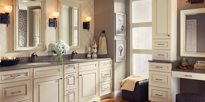 Custom Bathroom By B T Kitchens Baths Virginia Beach B T