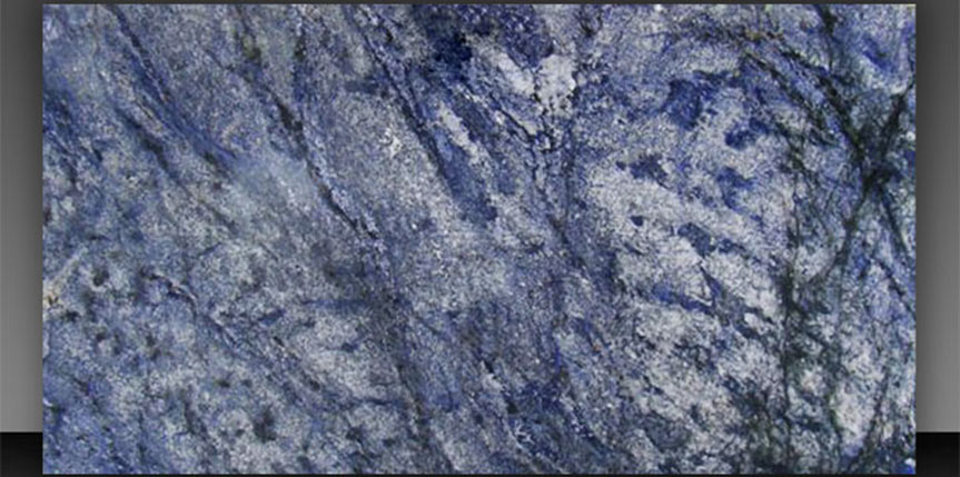 Types Of Blue Granite : Countertops for kitchens and bathrooms in virginia beach