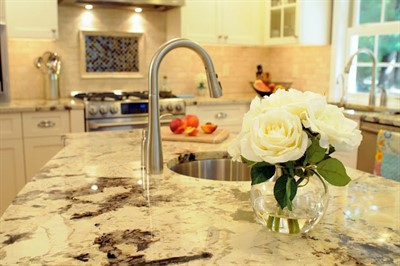 Granite -countertops -14