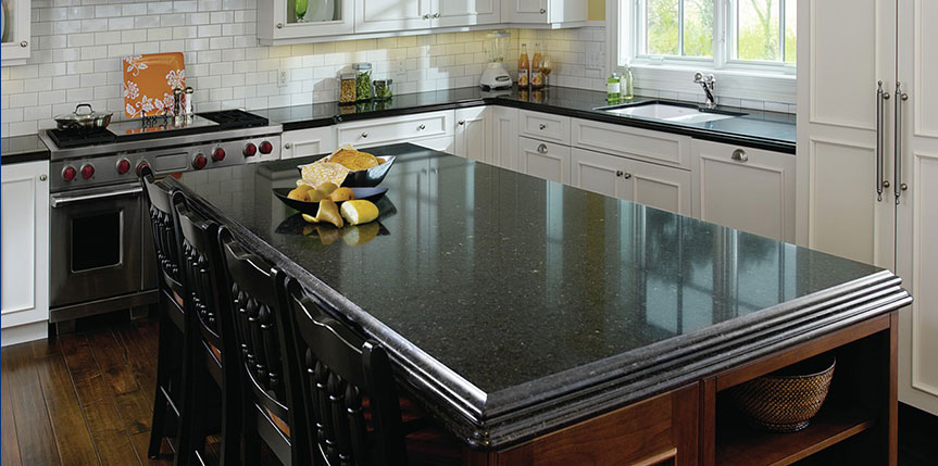 Cambria Countertops | B&T Kitchens & Baths