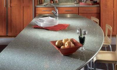 Silestone Countertops | B&T Kitchens & Baths