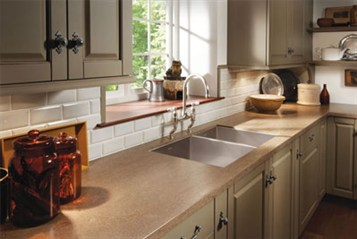 colours gallery elegant solid corian kitchen gray dupont countertop in countertops surfaces