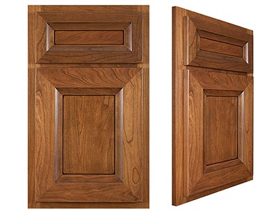 ... door-6  sc 1 st  Bu0026T Kitchens u0026 Baths & Cabinet Door Style | Bu0026T Kitchens u0026 Baths