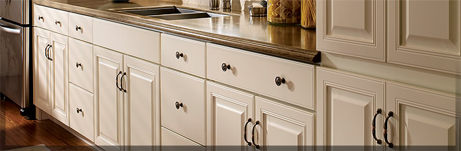 Are Thermofoil Cabinets Right For You B Amp T Kitchens Amp Baths