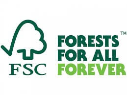 forests-for-all-forever-logo